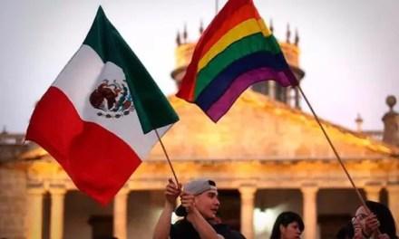 ¿Hacia dónde va el Matrimonio Igualitario en México?