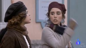 Celia resumen de episodio 43 Seis Hermanas