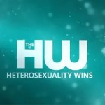 Heterosexuality Wins: La parodia que destroza el Bury Your Gays de la TV