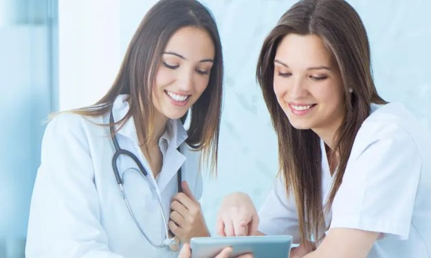 Deberías realizarte esta prueba médica aunque seas lesbiana