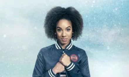 Adiós a la companion lesbiana de Doctor Who