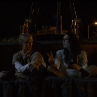 Orange Is The New Black resumen de episodio 5×04 Litchfield's Got Talent!
