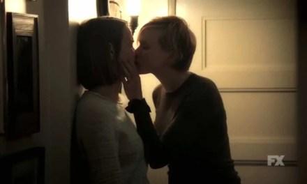 American Horror Story estrena trailer lesbicanario