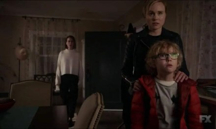 American Horror Story resumen de episodio 7×03 Ivy y Ally