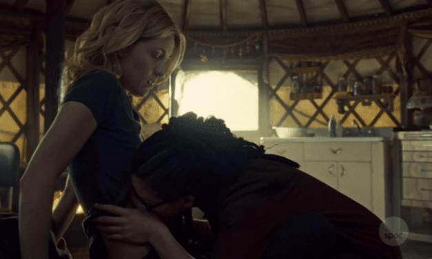 Cosima y Delphine: Resumen de episodio 5×01 Orphan Black