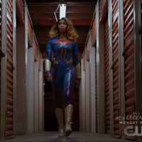 Black Lightning resumen de episodio 1x05 - Anissa y Grace