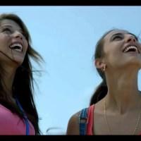 Arantxa Echevarría hace historia en el cine español con la película lésbica Carmen y Lola