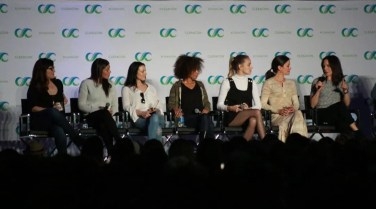 Panel-Lost-Girl-ClexaCon-2018
