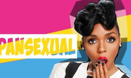 ¿Qué es la pansexualidad?