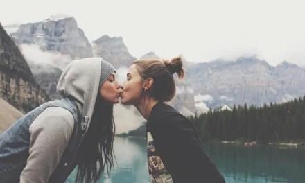 ¿Tu relación terminará por falta de amor propio?