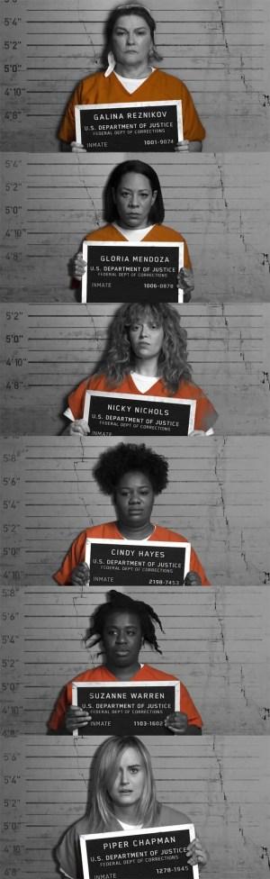 Gloria-orange-is-the-new-black