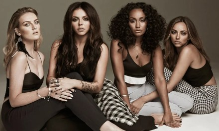 Little Mix y la Comunidad LGBTQ+