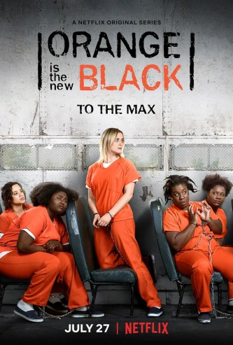 Poster-sexta-temporada-Orange-Is-The-New-Black