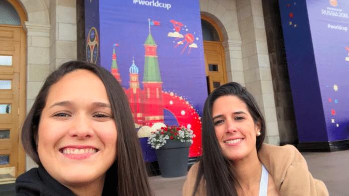 Esta mamá coraje defendió a su hija lesbiana a capa y espada en redes sociales