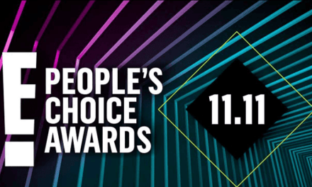 Vota por lo más queer de los People's Choice Awards 2018