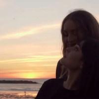 Don't Ask por Natalia Lacunza - Música con toque lésbico