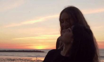 Don't Ask por Natalia Lacunza – Música con toque lésbico