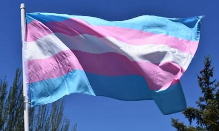 La adorable experiencia de una mujer trans que se volvió viral