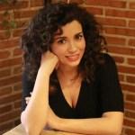 Carol Rovira: Es muy bonito ver como Luimelia traspasa fronteras