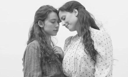 Elisa y Marcela: ¡Échale ojo al tráiler!