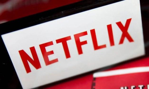 Netflix Latinoamérica y su supuesto tweet homofóbico