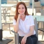 Entrevistamos a Ivana Baquero en el LOVE Fan Fest 2019