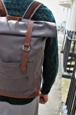 rolltop_bacpack_10