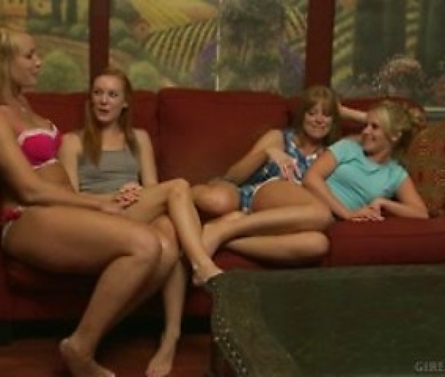 Menu Last Videos Lesbian Porn Categories Free Lesbian Webcam