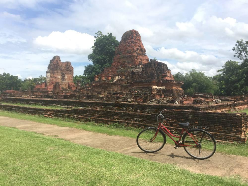 sukhothai-lesbonsplansdestef