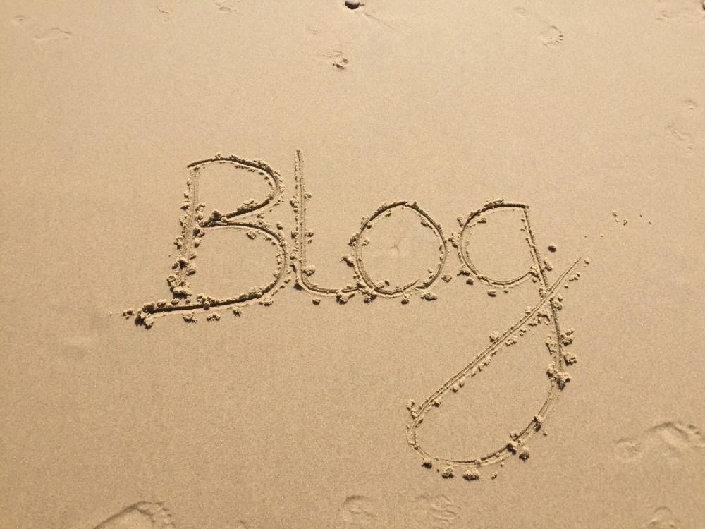 blog les bons plans de stef