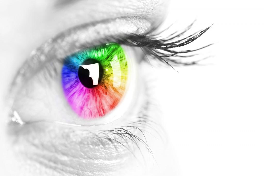 les bons réflexes pour de bons yeux