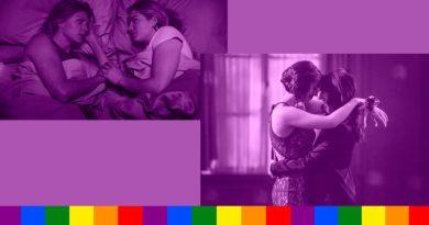 Dia das Namoradas | 10 casais sem plot de traição
