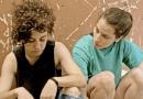 LesB Indica | As Mil e Uma – um longa-metragem sobre outras visões de mundo