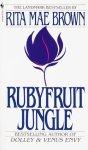 Rubyfruit