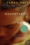 DaughtersoftheNorth