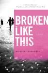 BrokenLikeThis