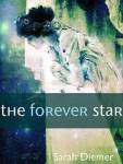 TheForeverStar