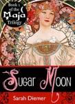 SugarMoon