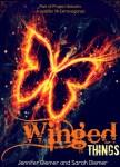WingedDiemer
