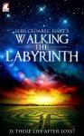 walkingthelabyrinth