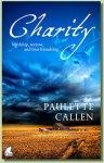 Charity-ylva