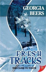 freshtracks