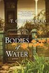 bodiesofwater