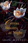 cereusbloomsatnight
