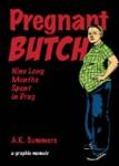 pregnantbutch