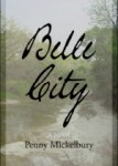 bellecity