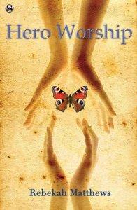 heroworship