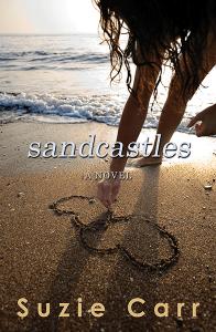 sandcastlescoverart-rgb