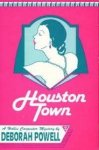 houstontown