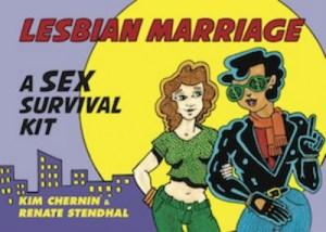 lesbian-marriage-logo-95d5d2d1